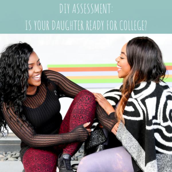DIY-Assessment resource